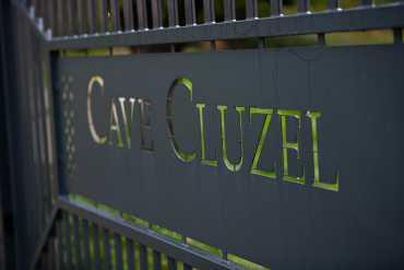 Cluzel_oct2019_038.jpg